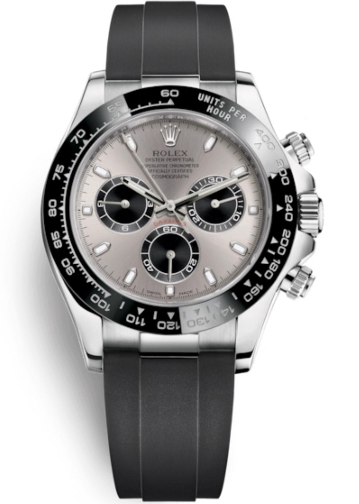 justaboutwatches watches Luxury watches for men, Rolex