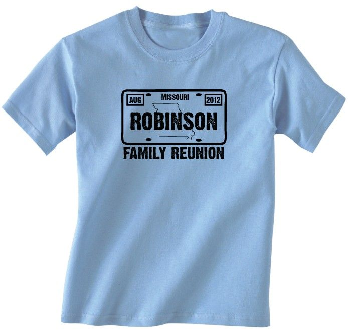 Family Reunion T Shirt Ideas | Home U003e Family Reunion T Shirts U003e Family Part 72