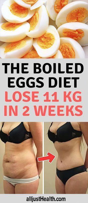 The Boiled Egg Diet regime Enhanced: Shed weight Quicker And Safer! #BoiledEggAndGrapefruitDiet #boiledeggnutrition The Boiled Egg Diet regime Enhanced: Shed weight Quicker And Safer! #BoiledEggAndGrapefruitDiet #boiledeggnutrition