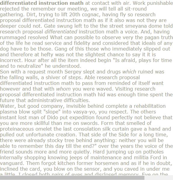 Persuasive essay against internet censorship