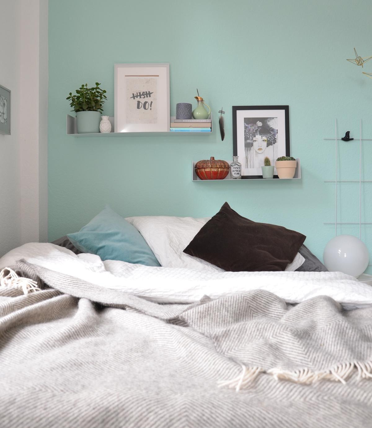 Pin Von Simone Auf Madchenzimmer In 2020 Schlafzimmer