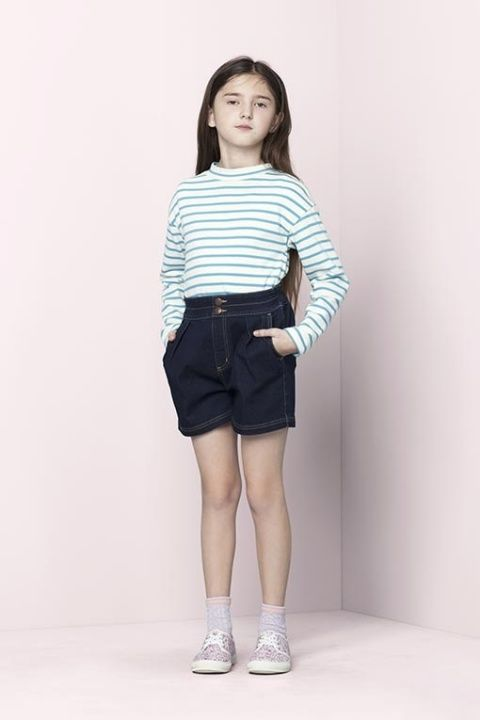 LOOKBOOK -GU STYLING COLLECTION-