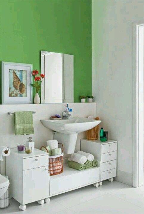 Banheiro De Alto Padrao Tem Ate Banheira Por 10 X R 364