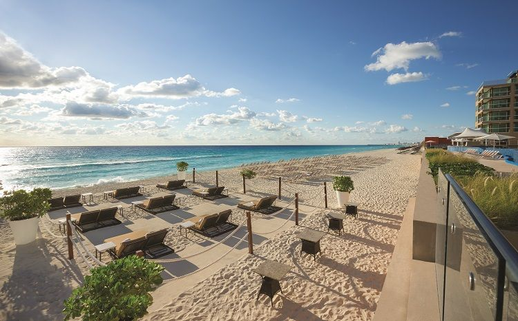 Best Places To Stay In Cancun All Inclusive Outlet Blog Hard Rock Hotel Cancun Cancun Hotels All Inclusive Resorts