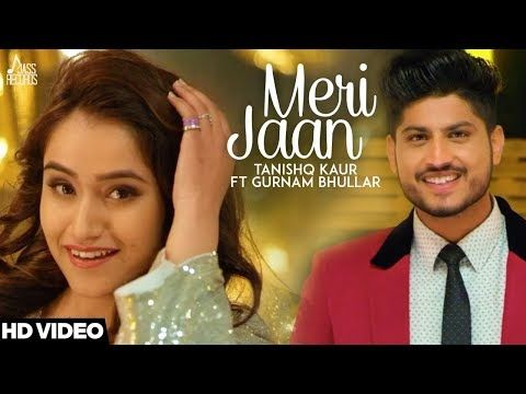 The Haye Meri Jaan Movie In Mp4 Dubbed In Hindi