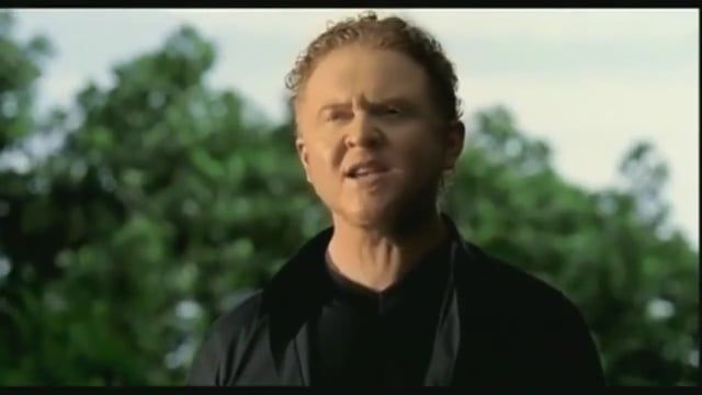 Http Es Wikipedia Org Wiki Simply Red Simply Red Best Songs Music Videos