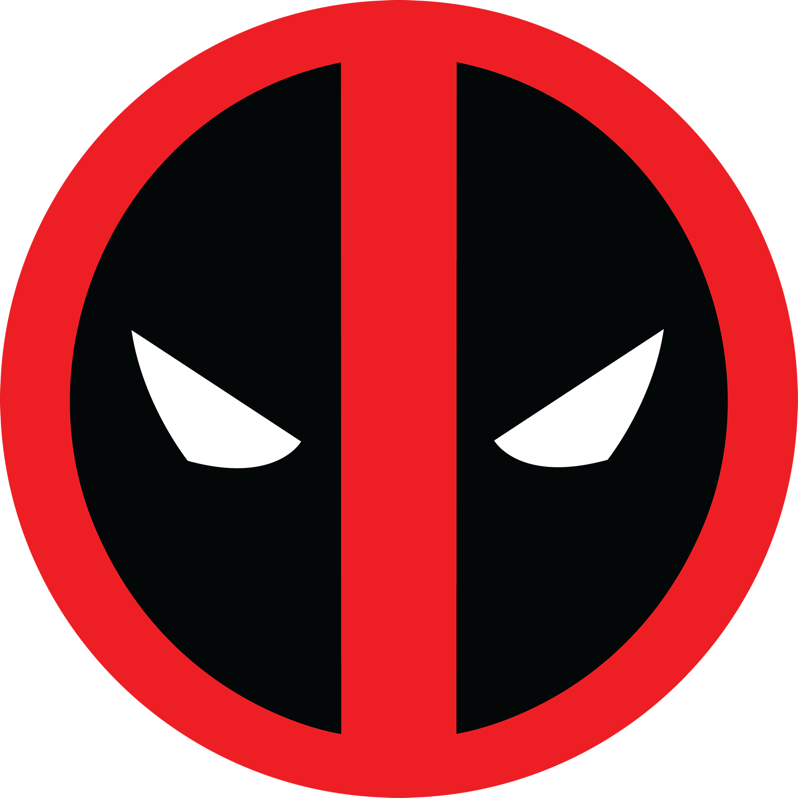 Image result for deadpool svg Deadpool logo, Deadpool