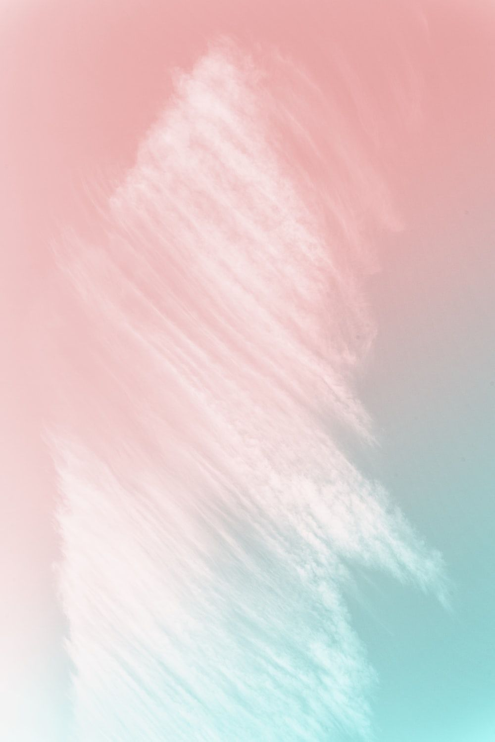 Pastel Wallpapers: Free HD Download [500+ HQ]