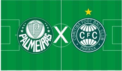 Palmeiras X Coritiba Ao Vivo Imagens Assistir Transmissao Palmeiras X Coritiba Ao Vivo Viver Sozinho Coritiba E Viva Imagem