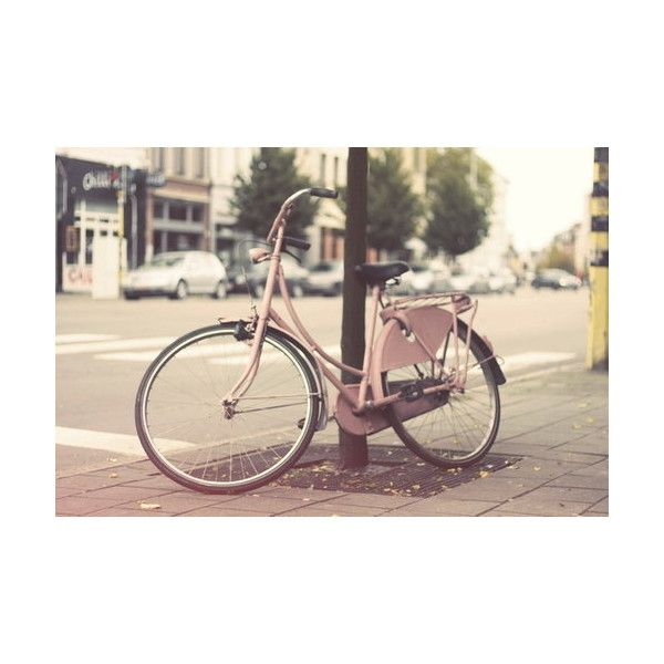 pure beauty . ❤ liked on Polyvore featuring pictures, backgrounds, photos, pastel and + pictures