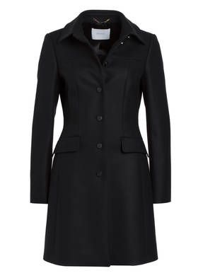 Damenmantel Online Kaufen Breuninger Online Shop Mantel Modestil Damen