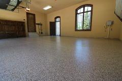 Epoxy Flooring Vs Polished Concrete | Epoxy floor, Concrete decor, Concrete stained floors