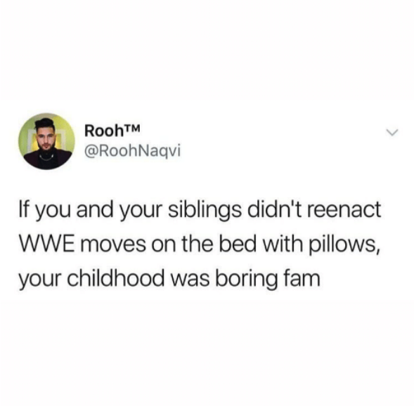 21 Pictures That Are Way Wayyyyy Too Real For People With Siblings Sibling Relationships Funny Siblings Badass Quotes