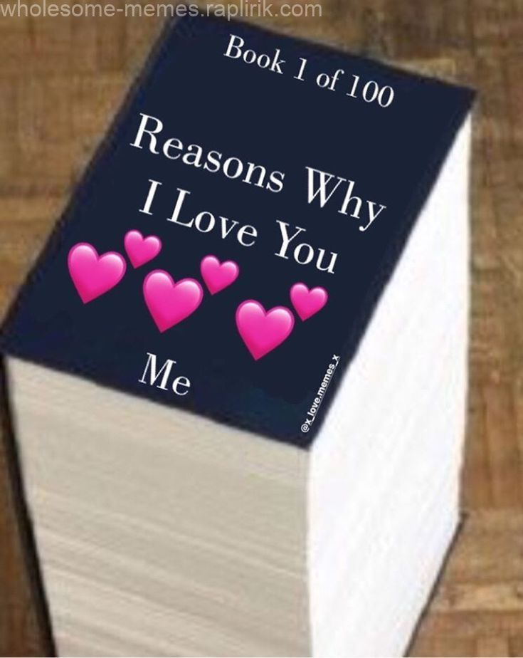 Sariitaboniita Love You Meme Cute Love Memes Wholesome Memes