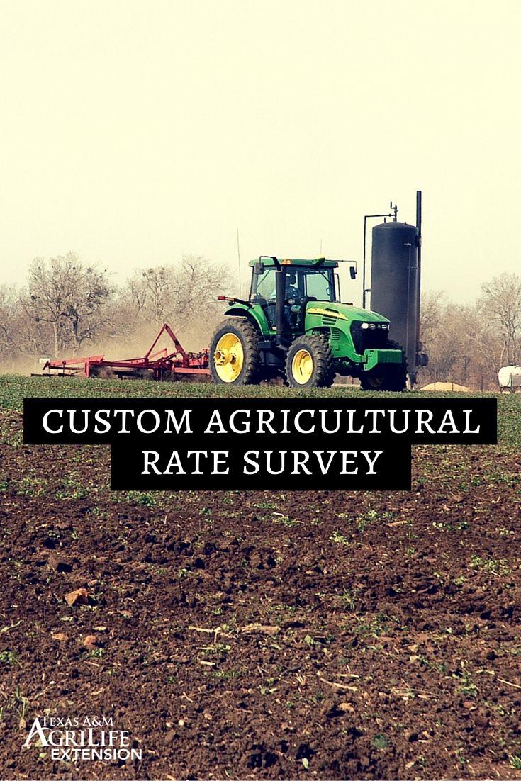 73cfdc25b831ae0420b7a1492c079fc0 - Texas Organic Farmers And Gardeners Association