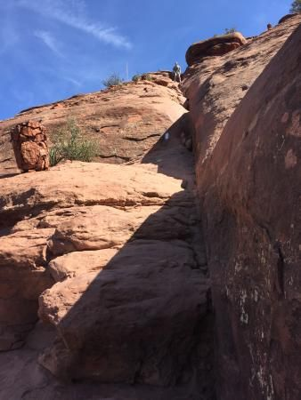 The Top Things To Do In Sedona Must See Attractions In - 10 things to see and do in sedona