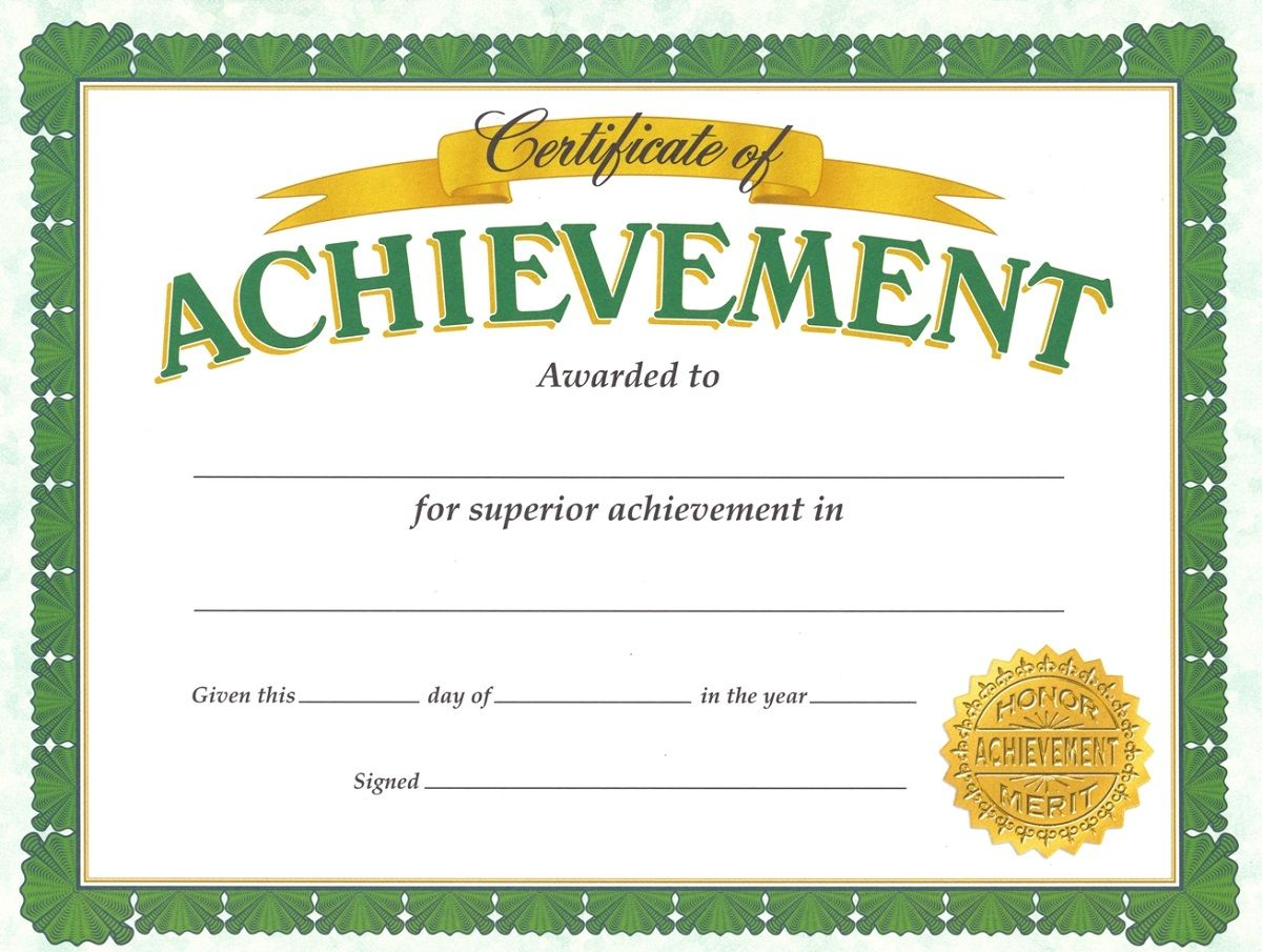soccer award certificates template kiddo shelter