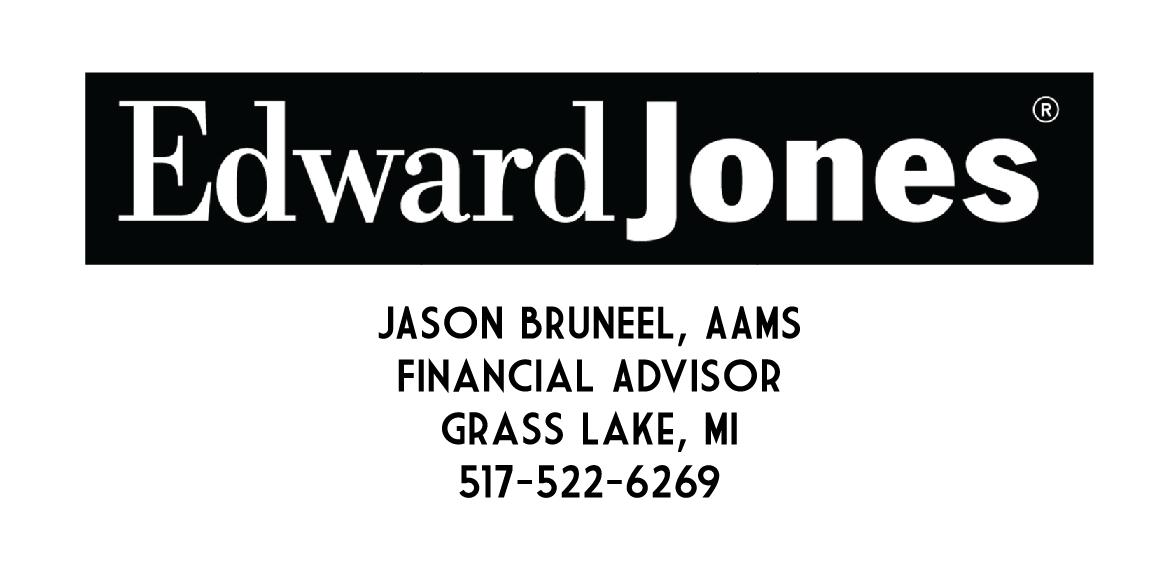 Edward Jones Vinyl Banner 9256 Www Sign11 Com Vinyl Banners Financial Advisors Banner