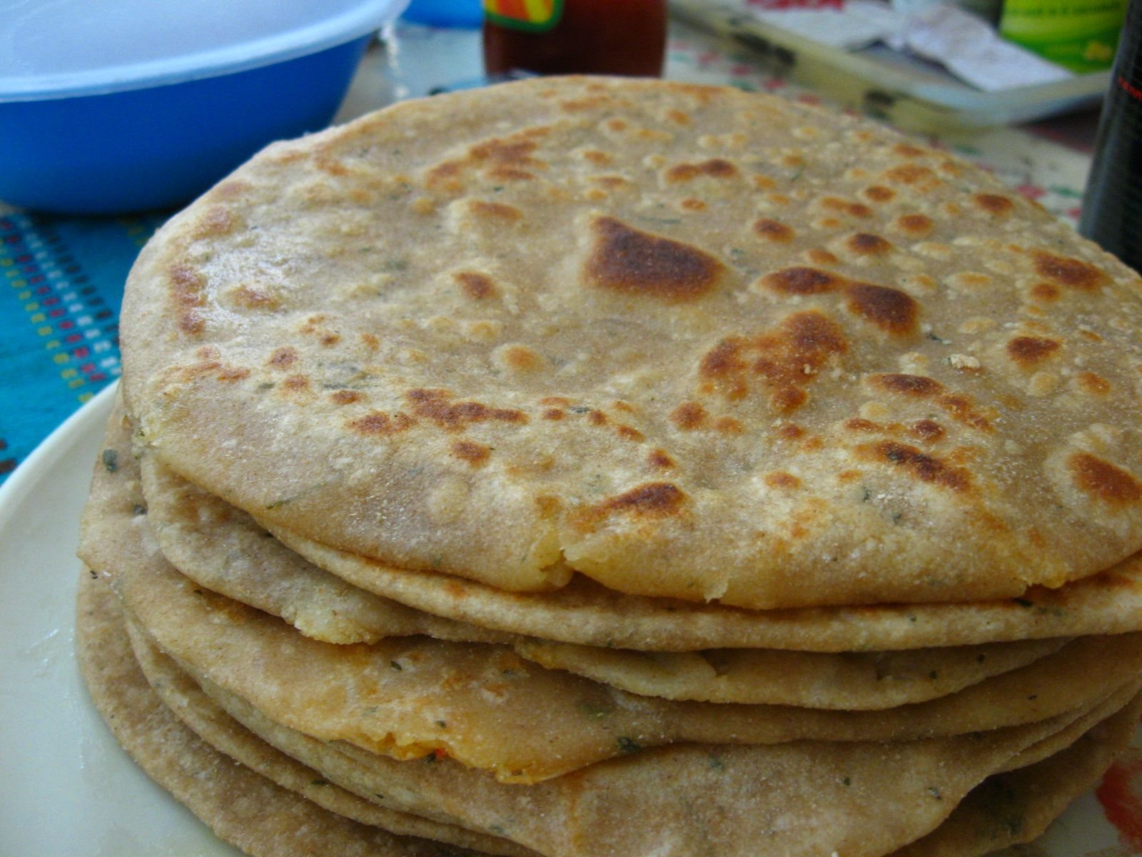 Indianfood indianrecipes paratha indianbread see paratha recipe indianfood indianrecipes paratha indianbread see paratha recipe here http forumfinder Image collections