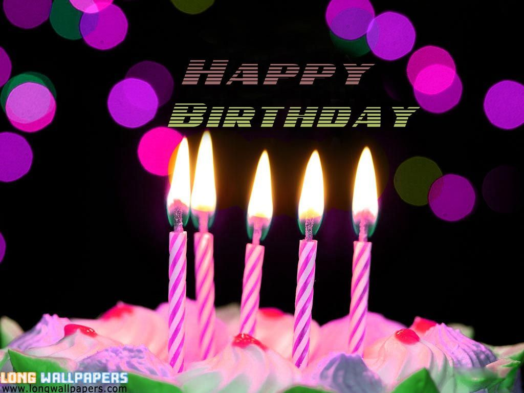 Wallpaper download birthday - Birthday Wallpaper With Wishes
