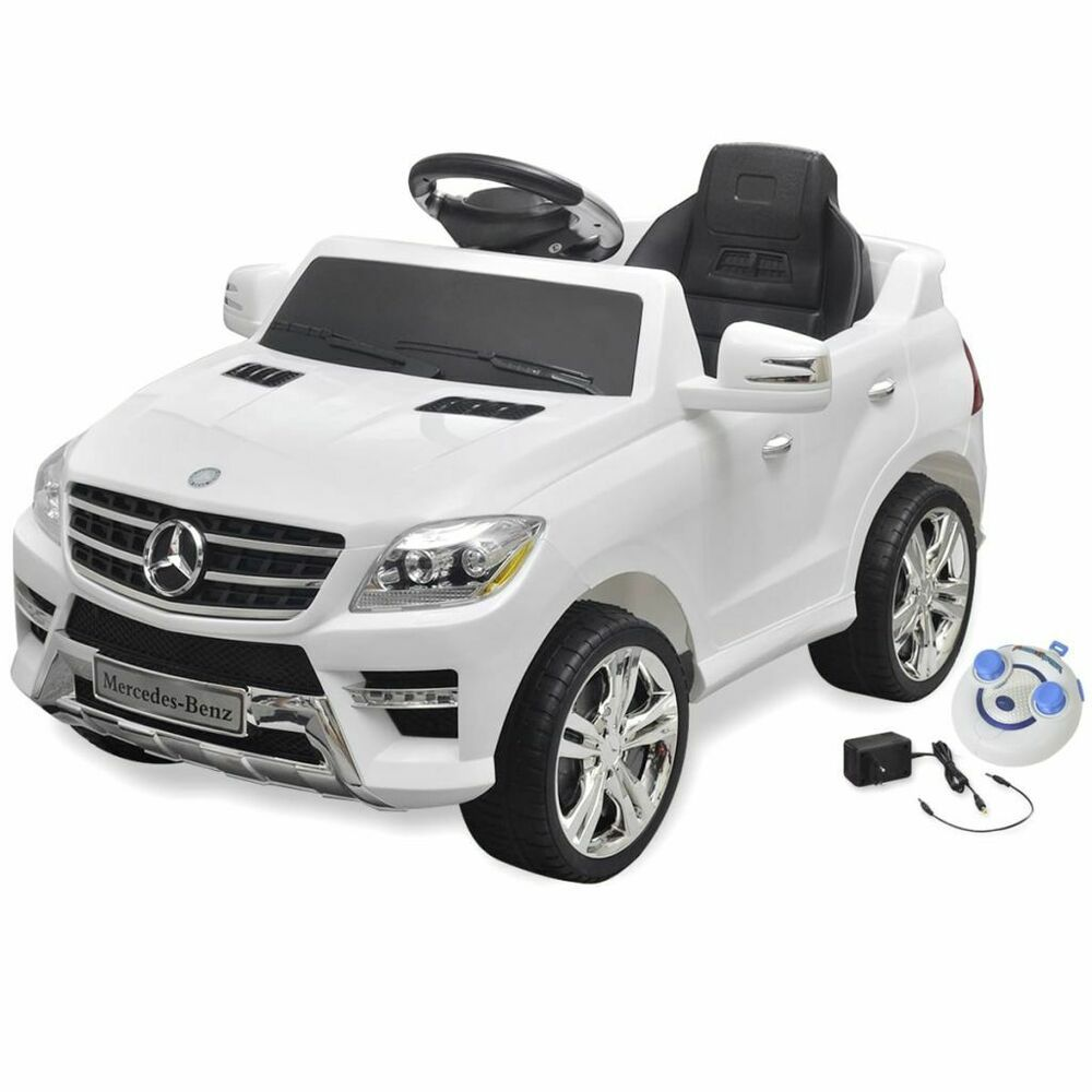 eBay #Sponsored vidaXL Elektroauto Kinderauto