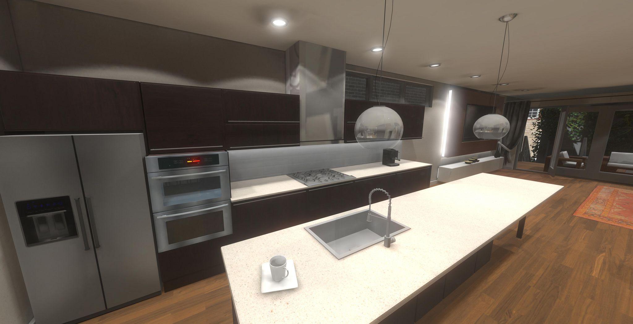 Pin by Arch Virtual on Oculus Rift Virtual Reality