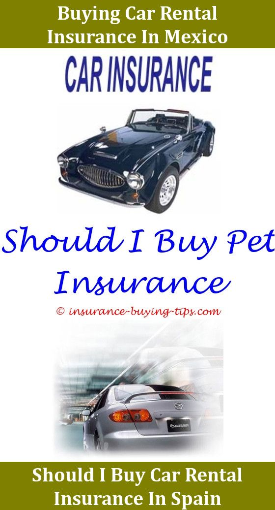 The General Auto Insurance Quote Fair Aa Car Insurance Windscreen  Insurance Quotes General Liability