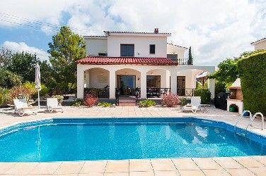 73d0383c0e10c6ad06b7da457cd6bc59 - Property For Sale Aphrodite Gardens Paphos