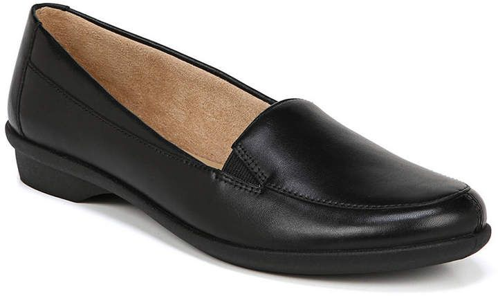 ce57f8f076a Naturalizer Panache Loafers Women s Shoes Moccasins