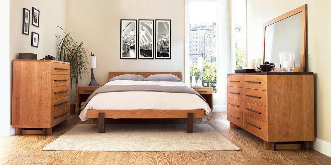 built bedroom furniture moduluxe. 60 Modern Platform Bed Design You Would Love Built Bedroom Furniture Moduluxe