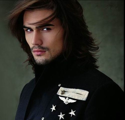 Men With Long Hair Photo Men With Long Hair Long Hair Styles Men Long Hair Styles Mens Hairstyles