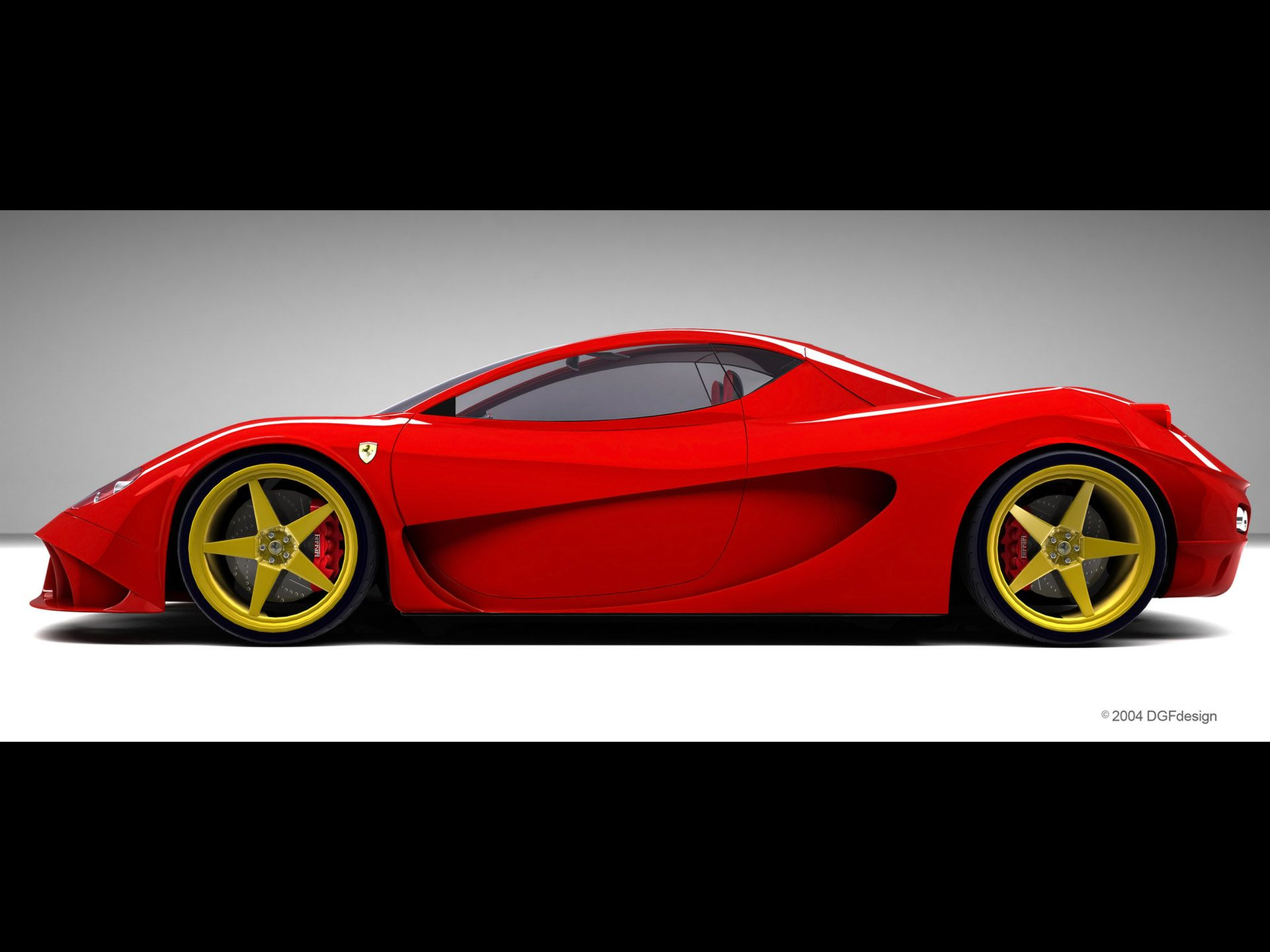 Cool Sports Cars Ferrari: COOL CARS I LIKE