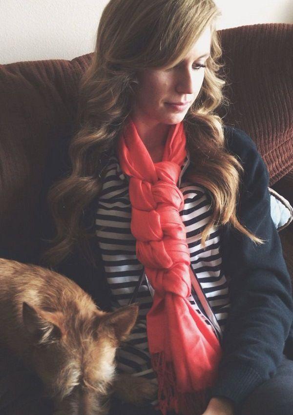 scarf-looks52