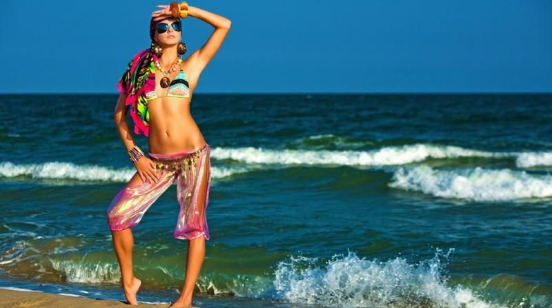 Beauty and the Beach by Gem Magazine Long Island http://gemmagazineli.com/