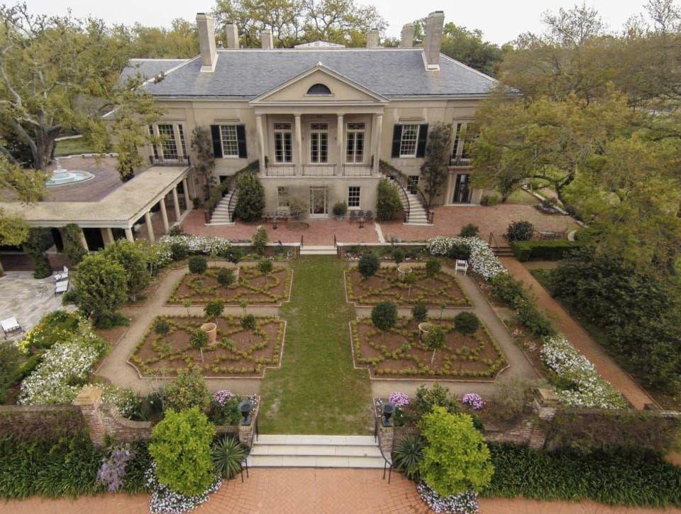 73d08a5e03a9974ed0bb44ad37dd00b9 - Historic House And Gardens Near Me
