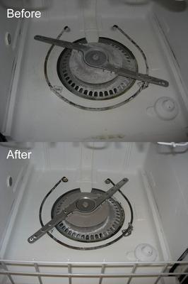 Lemi Shine Reviews Dishwasher Detergent Additive For Hard Water