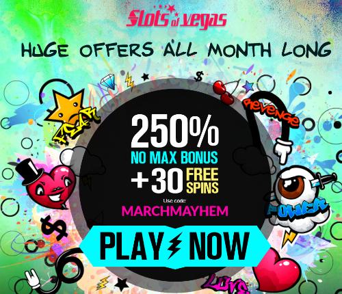 Boyd Launches Stardust Social Casino App - Yogonet Slot