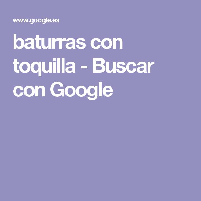 baturras con toquilla - Buscar con Google
