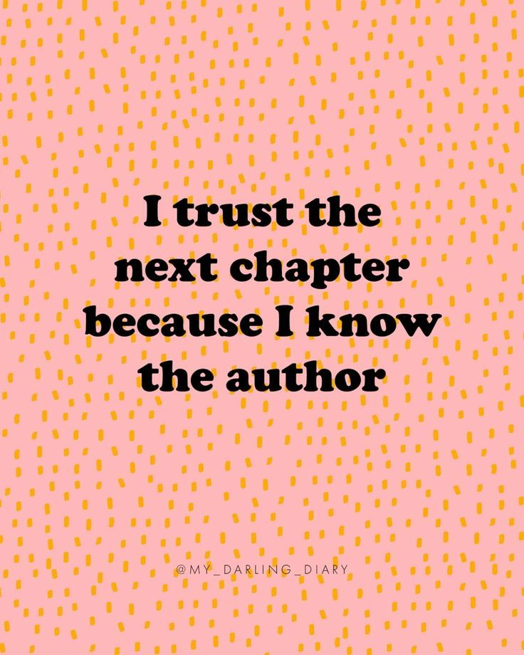 My Faith Diaries The Next Chapter Basta Citaten Inspirerande
