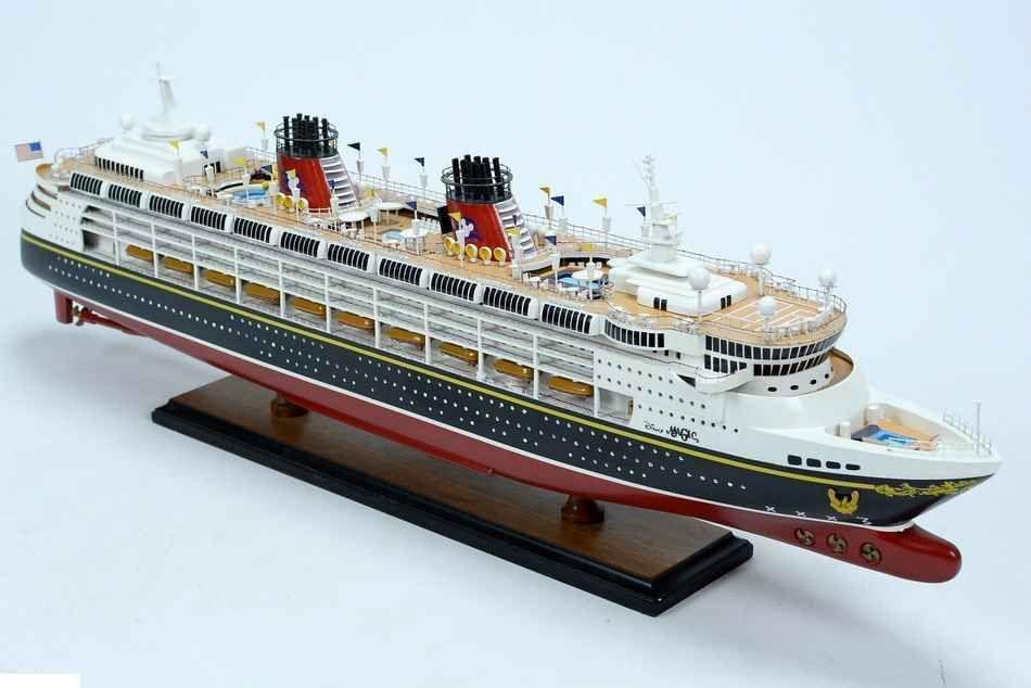 Pin By Joseph Sochalski On MODEL SHIPS SHIPS IN A BOTTLE - Model cruise ship kits