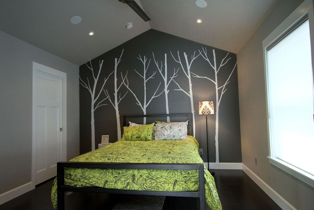 Guest Bedroom - Come find more on Zillow Digs! Tim Sherman