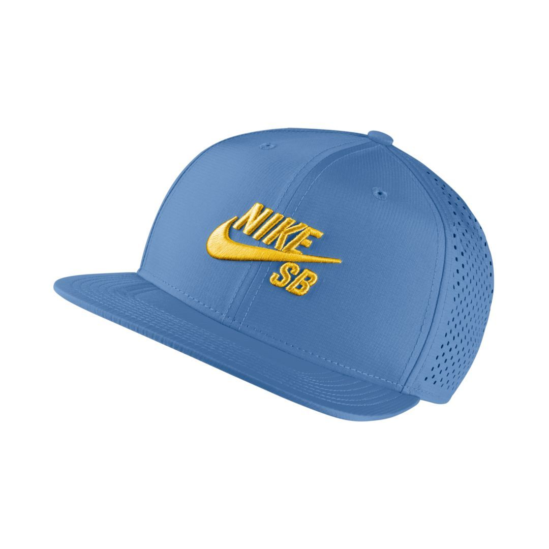 6fe889a53 SB Performance Trucker Hat in 2019 | Products | Hats, Nike sb shoes ...