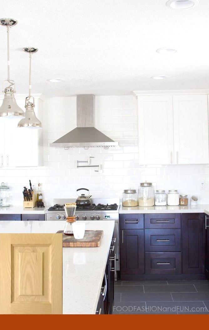 Average Cost Kitchen Remodel Dallas | Small Kitchen ...