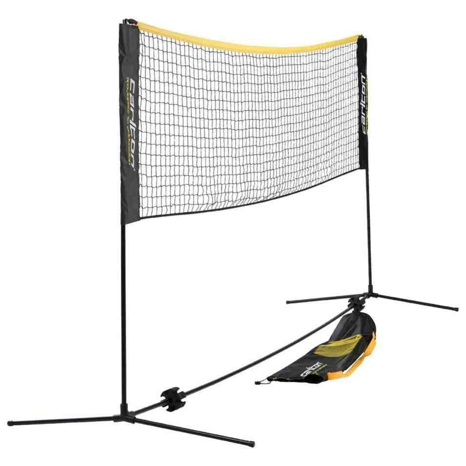 Indoor Badminton Net Badminton Badminton Nets Sports Equipment