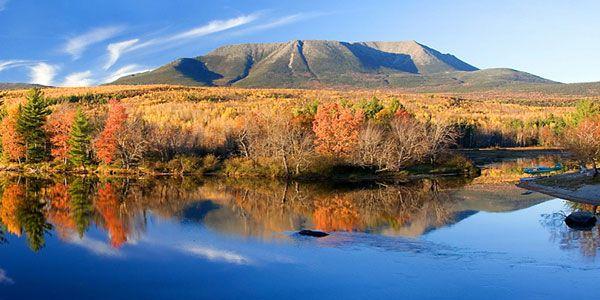6 American mountains to climb for big adventure | Matador Network
