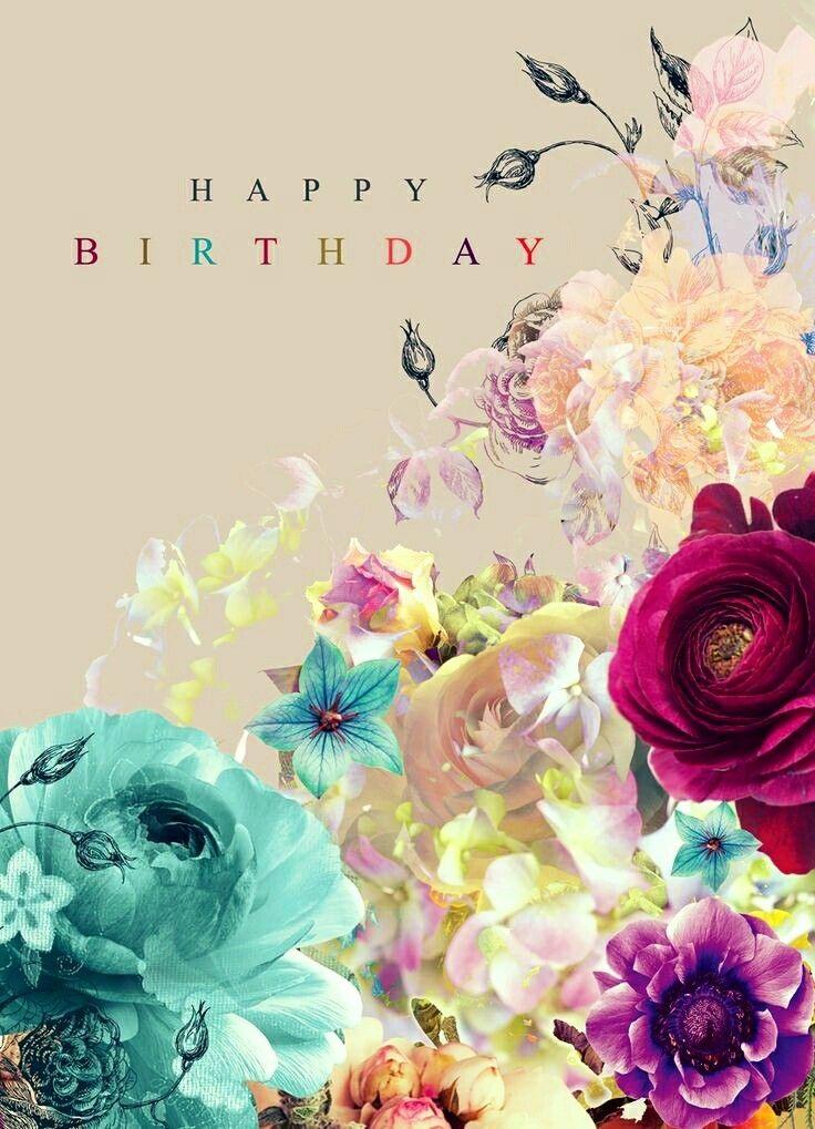 Feliz cumpleaños, erzebet!!!!! 73d11a273a3fc4e18a1ee5469f145405