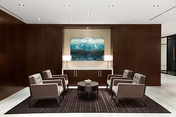 Law Office Interior Design Firm Interior Design Law Firm Offices Portland Or Interior Design
