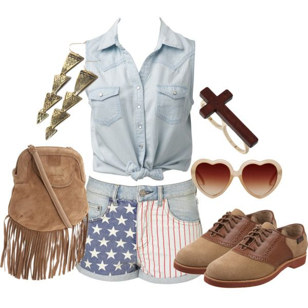 """""""something a little different"""" by feathersandroses on Polyvore"""