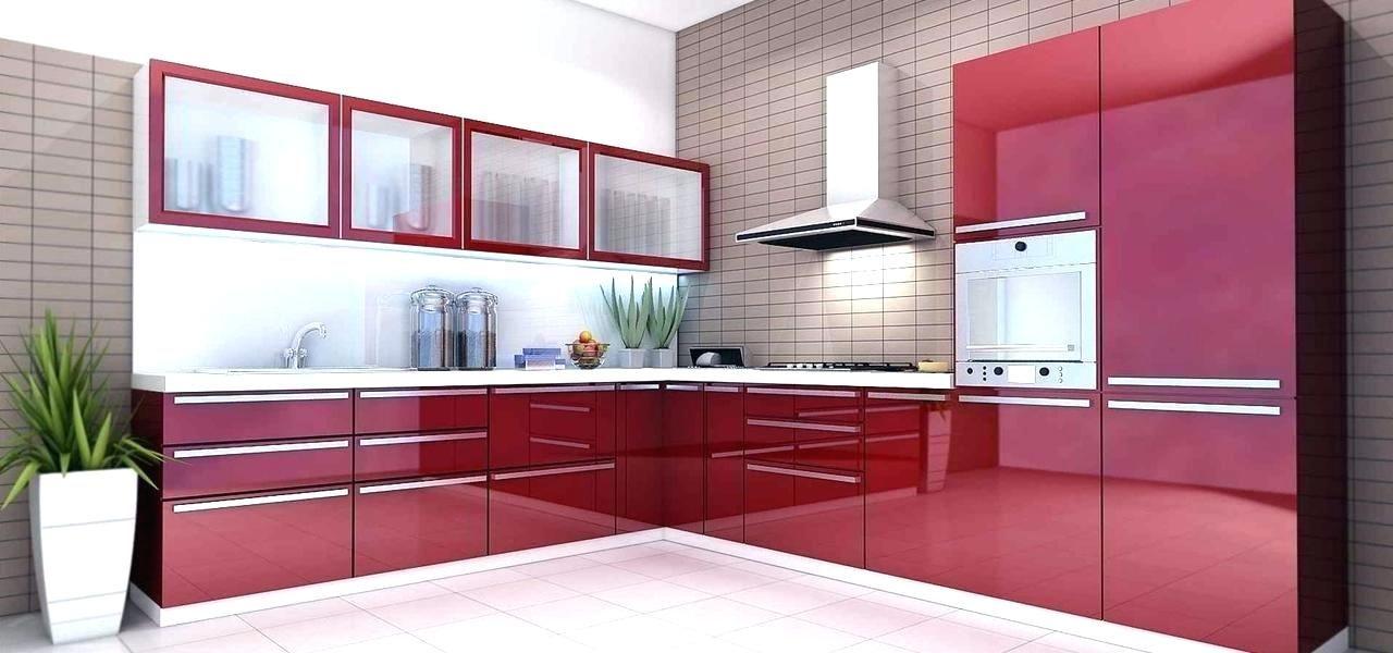 modular kitchen designs india best modular kitchen in image gallery rh pinterest com Modular Kitchens in India Model India Modular Kitchen Cabinets