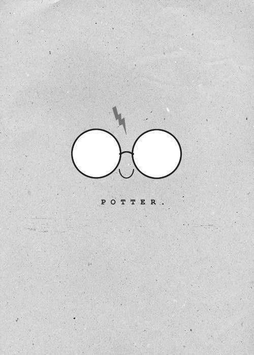 Accio Spell Harry Potter Wallpaper Google Search Harry Potter Illustrations Harry Potter Emoji Harry Potter Wallpaper
